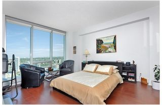 Photo 19: 3304 433 11 Avenue SE in Calgary: Beltline Apartment for sale : MLS®# A1139540