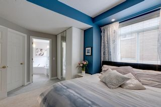 Photo 17: 112 923 15 Avenue SW in Calgary: Beltline Apartment for sale : MLS®# A1145446