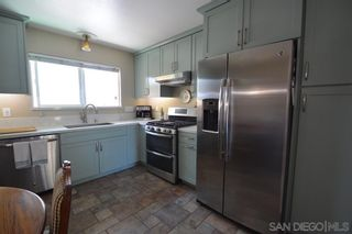 Photo 9: SAN MARCOS House for sale : 5 bedrooms : 3552 9th