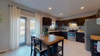 Photo 11: 12018 91 Street in Edmonton: Zone 05 House for sale : MLS®# E4259906