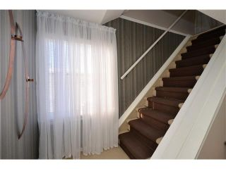 Photo 22: 10 GLENPATRICK Crescent: Cochrane House for sale : MLS®# C4094257