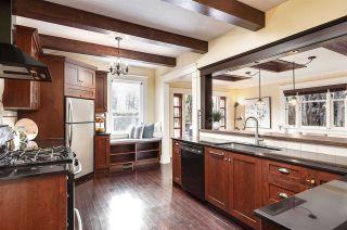 """Photo 3: 9376 SULLIVAN Street in Burnaby: Sullivan Heights House for sale in """"SULLIVAN HEIGHTS"""" (Burnaby North)  : MLS®# R2538497"""