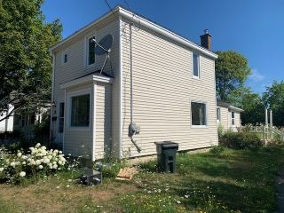Photo 15: 8 Lusby Street in Amherst: 101-Amherst,Brookdale,Warren Residential for sale (Northern Region)  : MLS®# 202014770