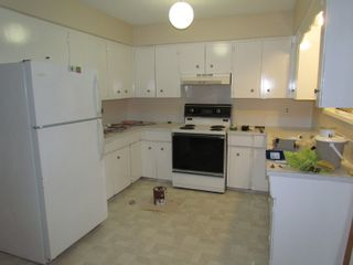 Photo 3: 32022 MELMAR Avenue in ABBOTSFORD: Abbotsford West House for rent (Abbotsford)