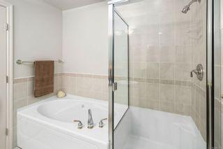 Photo 24: 624 21 Dallas Rd in : Vi James Bay Condo for sale (Victoria)  : MLS®# 862931