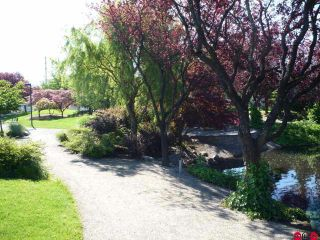 """Photo 2: 202 9060 BIRCH Street in Chilliwack: Chilliwack W Young-Well Condo for sale in """"THE ASPEN GROVE"""" : MLS®# H1002738"""