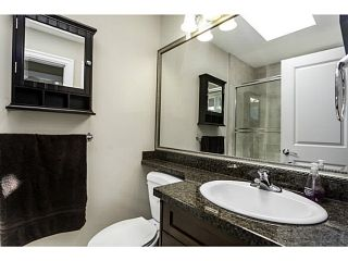 """Photo 13: 1447 E 21ST Avenue in Vancouver: Knight 1/2 Duplex for sale in """"Cedar Cottage"""" (Vancouver East)  : MLS®# V1066306"""