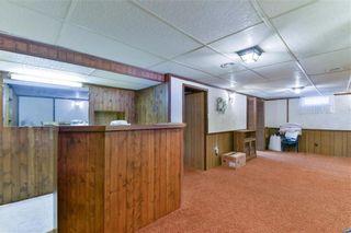 Photo 14: 14 Acadia Bay in Winnipeg: Fort Richmond Residential for sale (1K)  : MLS®# 202023772