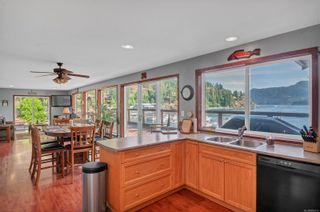 Photo 13: 15078 Ripple Rock Rd in : CR Campbell River North House for sale (Campbell River)  : MLS®# 882572