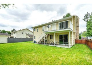 Photo 4: 34232 LARCH Street in Abbotsford: Abbotsford East House for sale : MLS®# R2574039