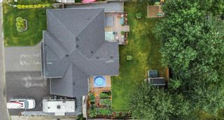 Photo 33: 3685 CHARTWELL Avenue in Prince George: Lafreniere House for sale (PG City South (Zone 74))  : MLS®# R2604337