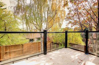 Photo 8: 68 Bermondsey Way NW in Calgary: Beddington Heights Detached for sale : MLS®# A1152009