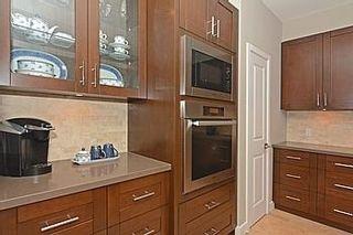 Photo 15: 30 Woodgrove Trail in Markham: Angus Glen House (2-Storey) for sale : MLS®# N3267234