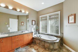 Photo 31: 4578 Gordon Point Dr in Saanich: SE Gordon Head House for sale (Saanich East)  : MLS®# 884418
