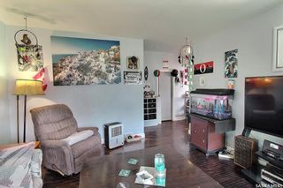 Photo 6: 744 20th Street West in Prince Albert: West Hill PA Residential for sale : MLS®# SK860044