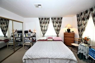 Photo 8: CARLSBAD WEST Mobile Home for sale : 2 bedrooms : 7208 San Luis #162 in Carlsbad