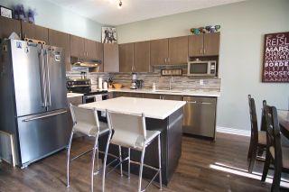 Photo 8: 9103 98 Avenue in Edmonton: Zone 18 Townhouse for sale : MLS®# E4228919