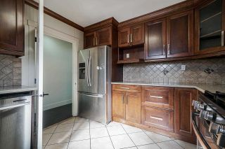 Photo 15: 9969 122 Street in Surrey: Cedar Hills House for sale (North Surrey)  : MLS®# R2578249