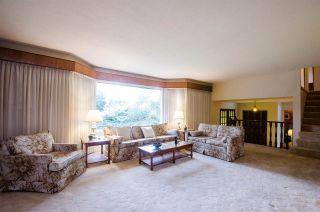Photo 5: 4989 6 AVENUE in Delta: Tsawwassen Central House for sale (Tsawwassen)  : MLS®# R2235874