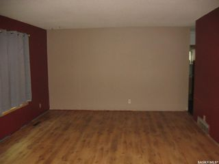 Photo 8: 109 Francis Street in Kyle: Residential for sale : MLS®# SK861075