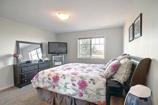 Photo 18: 216 Viewpointe Terrace: Chestermere Row/Townhouse for sale : MLS®# A1138107