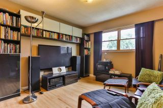 Photo 16: 360 E 46TH Avenue in Vancouver: Main House for sale (Vancouver East)  : MLS®# R2085164