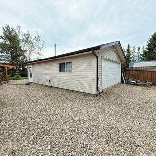 Photo 34: 104 2nd Avenue Southeast in Dorintosh: Residential for sale : MLS®# SK859708