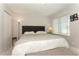 "Photo 12: 113 19433 68 Avenue in Surrey: Clayton Townhouse for sale in ""The Grove"" (Cloverdale)  : MLS®# R2303599"