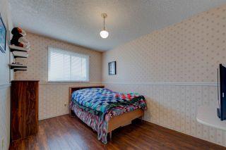 Photo 18: 128 ATHABASCA Drive: Devon House for sale : MLS®# E4236062