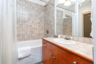 Photo 11: 4 220 Moss St in : Vi Fairfield West Condo for sale (Victoria)  : MLS®# 870279