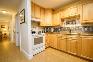 Photo 5: 303 178 Rutledge Street in Bedford: 20-Bedford Residential for sale (Halifax-Dartmouth)  : MLS®# 202117370