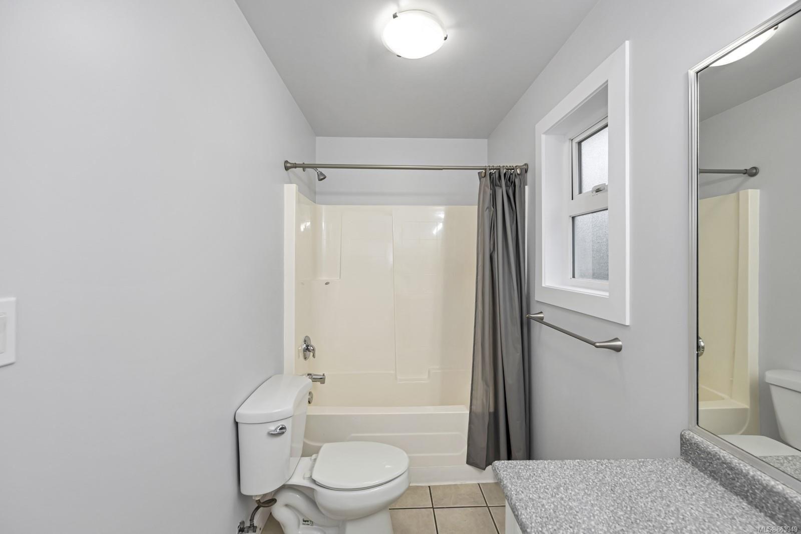 Photo 20: Photos: 6154 Sayward Rd in : Du West Duncan Half Duplex for sale (Duncan)  : MLS®# 863949