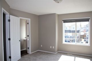 Photo 7: 34 VENICE Boulevard: Spruce Grove House Half Duplex for sale : MLS®# E4240153