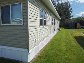 """Photo 14: 155 9207 82 Street in Fort St. John: Fort St. John - City SE Manufactured Home for sale in """"SOUTHRIDGE"""" (Fort St. John (Zone 60))  : MLS®# R2515193"""
