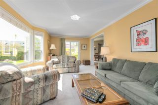 """Photo 11: 5474 PENNANT Bay in Delta: Neilsen Grove House for sale in """"SOUTH POINTE"""" (Ladner)  : MLS®# R2571849"""