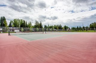 Photo 25: 932 11620 Elbow Drive SW in Calgary: Canyon Meadows Apartment for sale : MLS®# A1077095