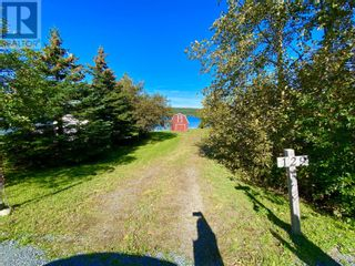 Photo 7: 129 Road to the Isles OTHER in Loon Bay: Vacant Land for sale : MLS®# 1236934