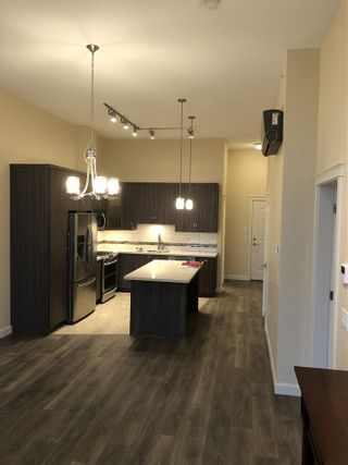 """Photo 5: 509A 20716 WILLOUGHBY TOWN CENTER Drive in Langley: Willoughby Heights Condo for sale in """"Yorkson Downs"""" : MLS®# R2550111"""