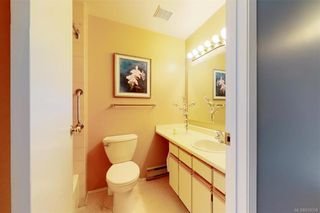 Photo 20: 4249 Quadra St in Saanich: SE Lake Hill House for sale (Saanich East)  : MLS®# 839358