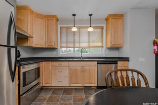 Photo 5: 3827 33rd Street West in Saskatoon: Confederation Park Residential for sale : MLS®# SK868468