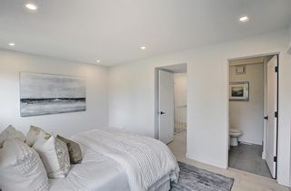 Photo 27: 64 Glamis Gardens SW in Calgary: Glamorgan Row/Townhouse for sale : MLS®# A1112302