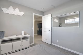 Photo 32: 97 Copperstone Common SE in Calgary: Copperfield Row/Townhouse for sale : MLS®# A1108129