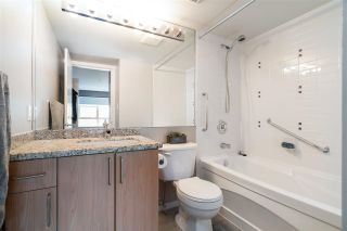 """Photo 18: 314 3142 ST JOHNS Street in Port Moody: Port Moody Centre Condo for sale in """"SONRISA"""" : MLS®# R2578263"""