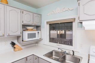 Photo 24: 11842 86 Street in Edmonton: Zone 05 House for sale : MLS®# E4224570