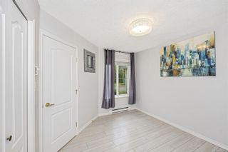 Photo 28: 8 3365 Auchinachie Rd in : Du West Duncan Row/Townhouse for sale (Duncan)  : MLS®# 875419