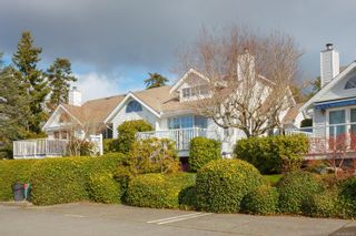 Photo 38: 3665 1507 Queensbury Ave in Saanich: SE Cedar Hill Row/Townhouse for sale (Saanich East)  : MLS®# 866565