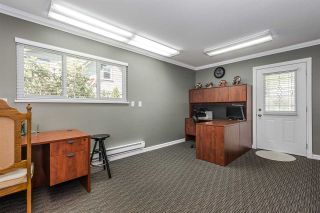 """Photo 14: 15327 28 Avenue in Surrey: King George Corridor House for sale in """"Sunnyside"""" (South Surrey White Rock)  : MLS®# R2349159"""