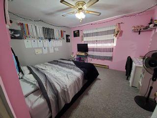 Photo 13: 3925 Shaughnessy St in : PA Port Alberni House for sale (Port Alberni)  : MLS®# 871166