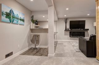 Photo 31: 32 Citadel Ridge Place NW in Calgary: Citadel Detached for sale : MLS®# A1070239