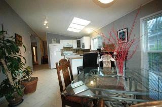Photo 4: 28 3225 Shannon Lake Road in West Kelowna: Shannon Lake House for sale : MLS®# 10103304